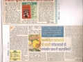 book-review-naidunia-15-1-05-d-bhaskar-16-9-02