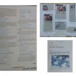 Kuch Meri Kuch Tumhari -A joint book by Shreeti &